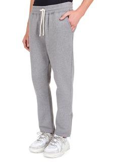 The Kooples Men's Cotton Jogging Trousers