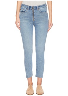 The Kooples Nory Jeans in Blue