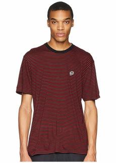 The Kooples Stripe T-Shirt