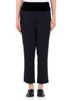 THE KOOPLES - Cropped pants & culottes