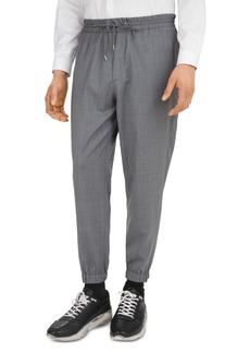 The Kooples Comfort Slim Fit Suit Pants
