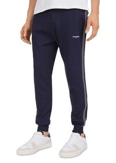 The Kooples Fleece Sweatpants