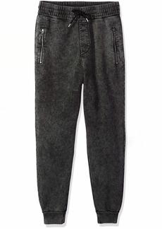 The Kooples Men's Men's Fleece Sweatpants  Extra Large