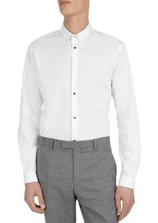 The Kooples Regent Classic Fit Shirt