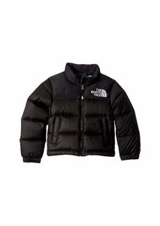 The North Face 1996 Retro Nuptse Down Jacket (Little Kids/Big Kids)