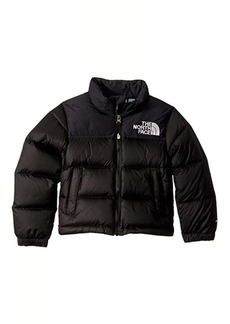 The North Face 1996 Retro Nuptse Down Jacket (Little Kids/Big Kids)