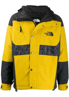 The North Face 94' Rage jacket