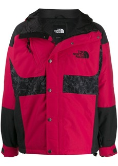 The North Face 94 Rage jacket