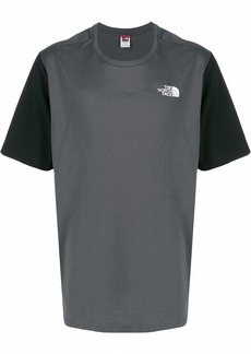 The North Face 94 Rage T-shirt