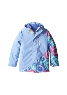 The North Face Abbey Triclimate® Jacket (Little Kids/Big Kids)