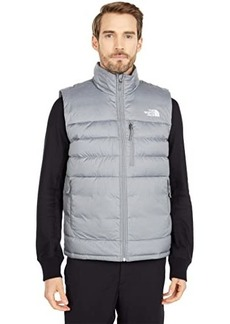 The North Face Aconcagua 2 Vest