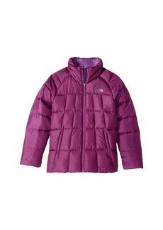 The North Face Aconcagua Down Jacket (Little Kids/Big Kids)