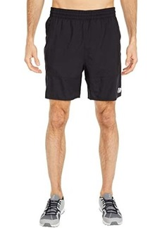 The North Face Active Trail Linerless Shorts