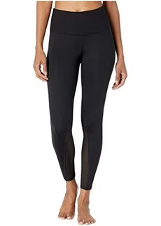The North Face Active Trail Mesh High-Rise 7/8 Tights