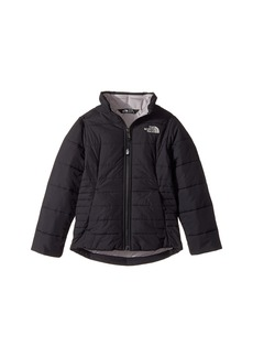 16f716a77d58 SALE! The North Face The North Face Magnolia Waterproof HyVent® Rain ...