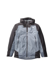 The North Face Allproof Stretch Jacket (Little Kids/Big Kids)