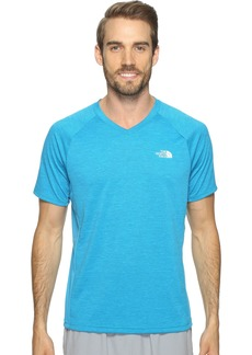 The North Face Ambition V-Neck