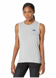 The North Face Americana Tri-Blend Tank Top