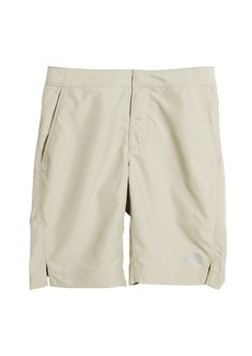 The North Face Amphibious Lightweight Water Shorts