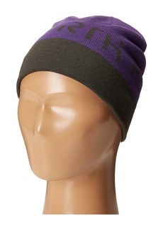 The North Face Anders Beanie (Big Kids)