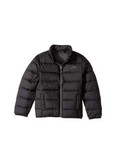 The North Face Andes Jacket (Little Kids/Big Kids)