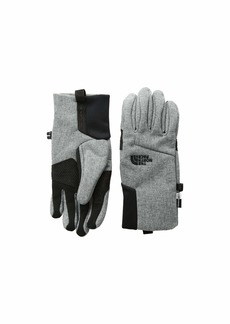 The North Face Apex + Etip™ Gloves