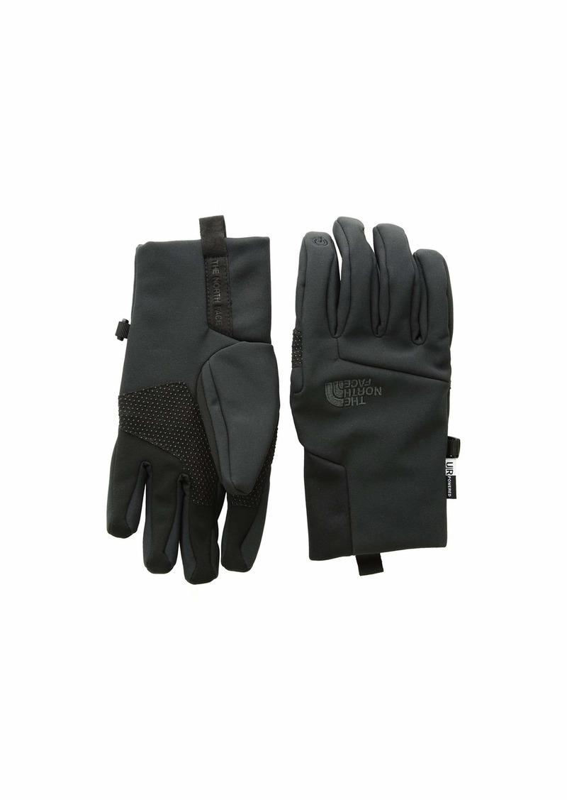 The North Face Apex + Etip™ Gloves (Big Kids)