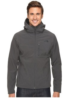 The North Face Apex Bionic 2 Hoodie
