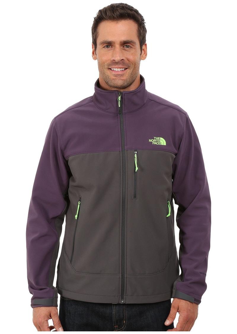 252660e60 uk apex bionic jacket north face sale 4107d df033