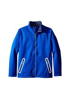 The North Face Apex Bionic Jacket (Little Kids/Big Kids)