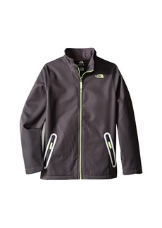 The North Face Apex Bionic Jacket (Little Kids/Big Kids)