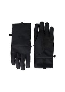 The North Face Apex+ Etip Gloves