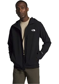 The North Face Apex Nimble 2 Hoodie