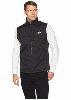The North Face Apex Risor Vest