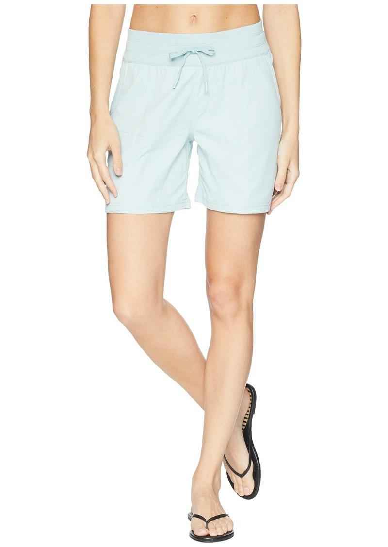 404234aca Aphrodite 2.0 Shorts