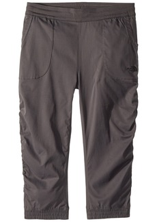 The North Face Aphrodite Capris (Little Kids/Big Kids)