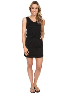 The North Face Aphrodite Dress