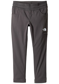 The North Face Aphrodite HD Luxe Pants (Little Kids/Big Kids)