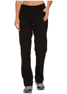 The North Face Aphrodite HD Pants