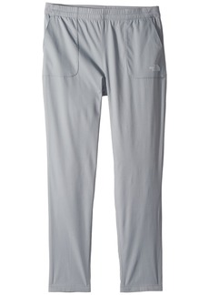 The North Face Aphrodite Motion Pants (Little Kids/Big Kids)