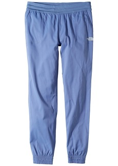 The North Face Aphrodite Pants (Little Kids/Big Kids)