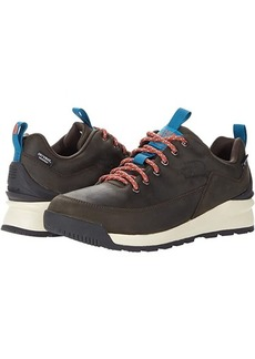 The North Face Back-to-Berkeley Low Waterproof