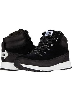 The North Face Back-To-Berkeley Redux Remtlz Lux