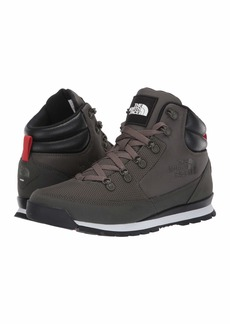 The North Face Back-To-Berkeley Remtlz Mesh