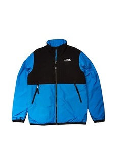 The North Face Balanced Rock Light Insulated Jacket (Little Kids/Big Kids)