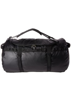 The North Face Base Camp Duffel - 2XL