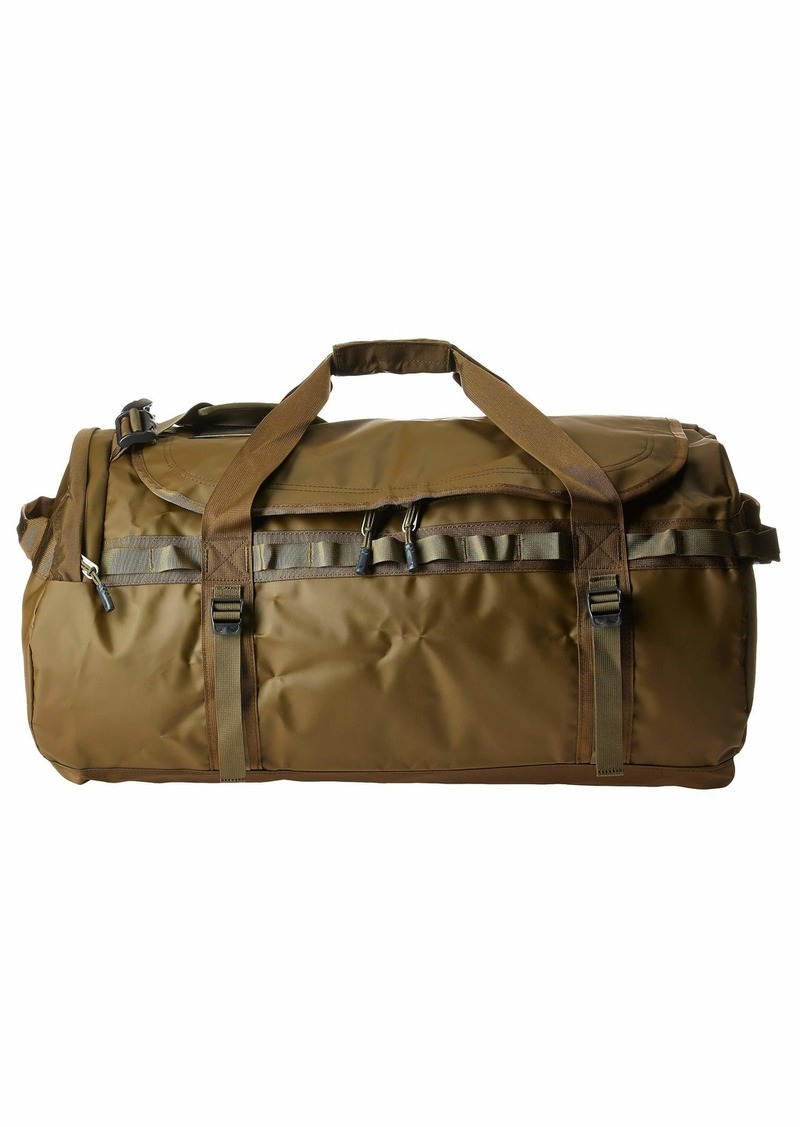 The North Face Base Camp Duffel - Large  b04b479846071