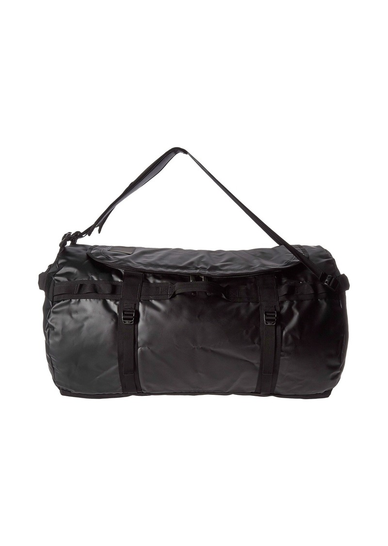 The North Face Base Camp Duffel - XL  0548ef224426e