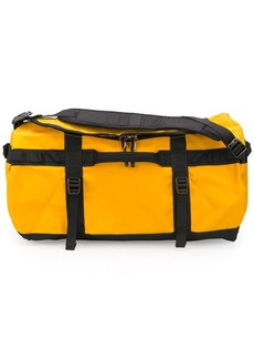 The North Face Base Camp Duffle backpack
