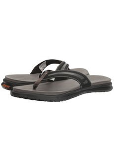 The North Face Base Camp XtraFoam Flip Flop